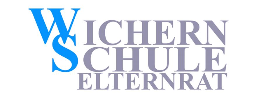 Elternrat der Wichern-Schule